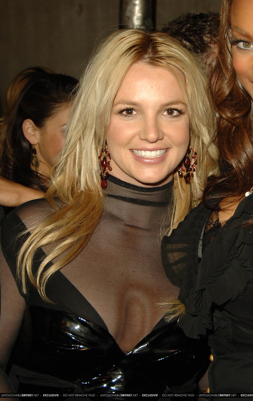 Бритни Спирс - Britney Spears фото №173672 бритни спирс вк