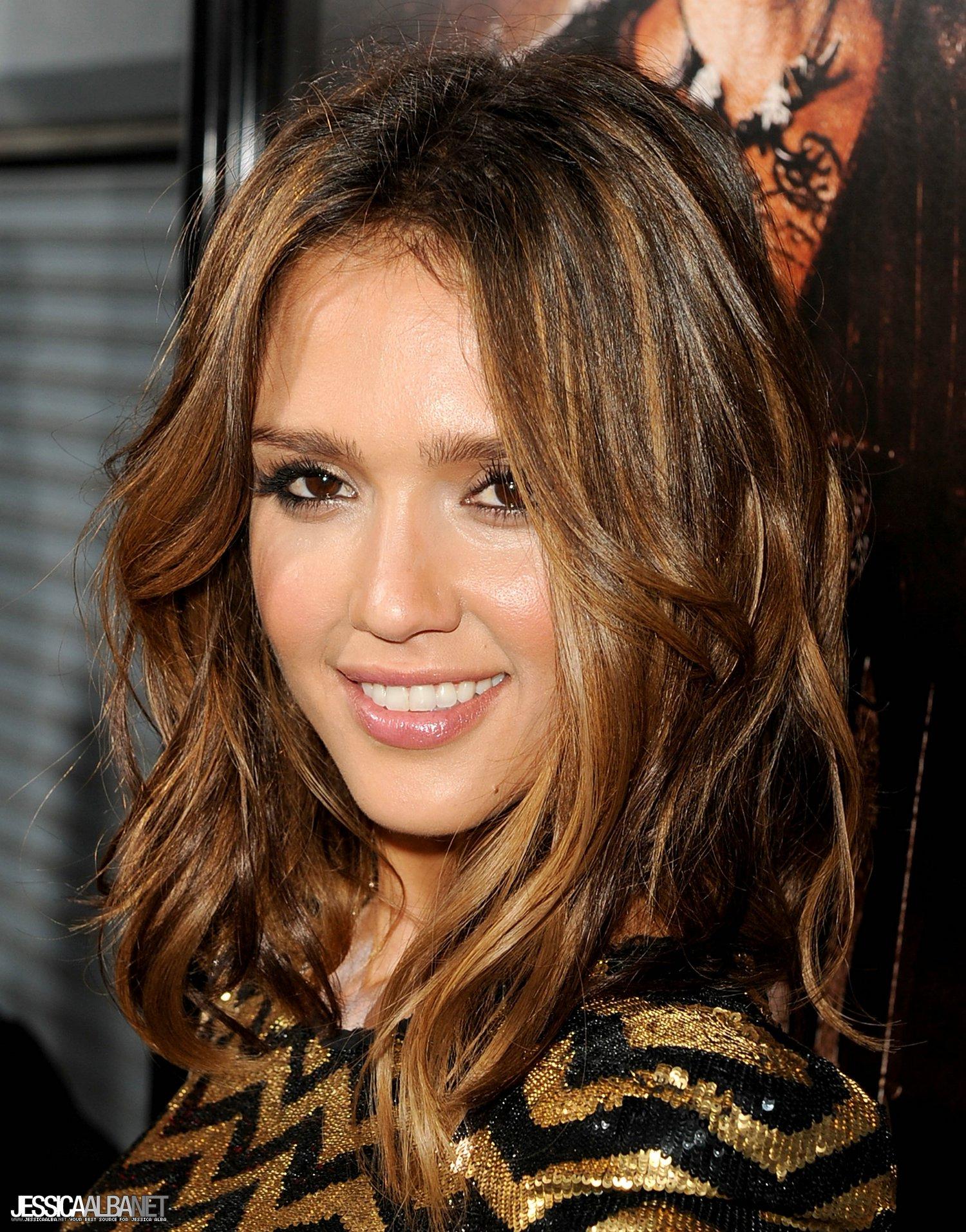 пепельный цвет волос фото ниже это ...: pinstake.com/пепельный-цвеÑ...