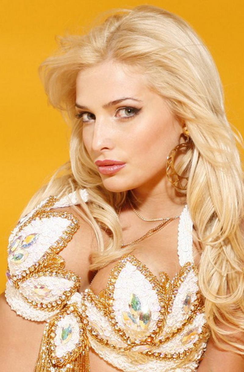 Фото красивых россиянок голых 25 фотография